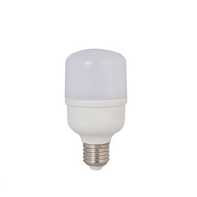 Đèn Led Bulb Trụ 12W TR60N2 E27 Rạng Đông