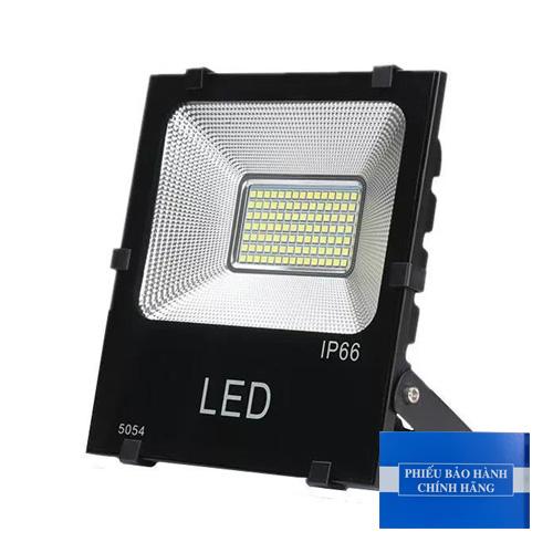Đèn Pha Led 11-150W5054