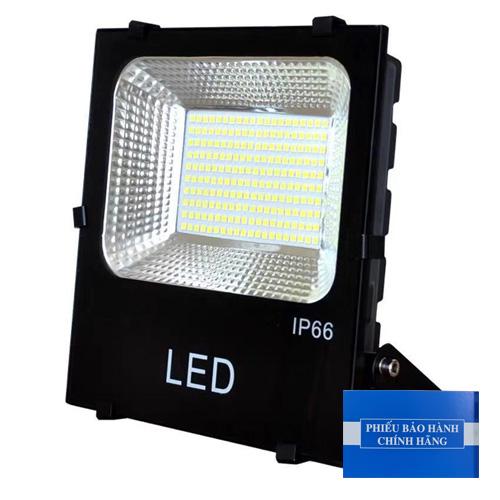 Đèn Pha Led 11SMD-100W