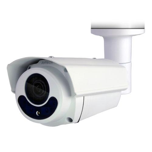 DGM1306QSP Camera IP VANTECH DGM1306QSP Giá Rẻ