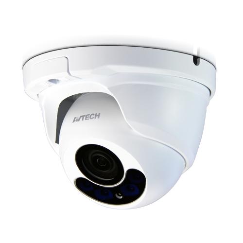 DGM2405P/F28 Camera IP VANTECH DGM2405P/F28 Giá Rẻ