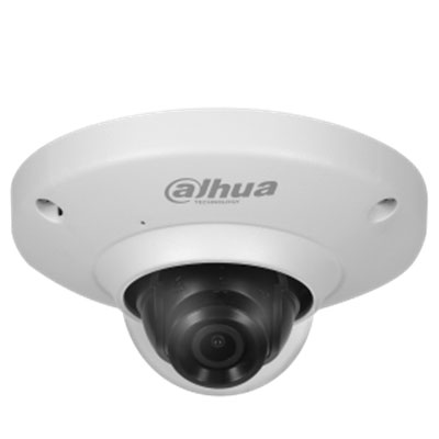 Camera Dahua DH-IPC-EB5531P