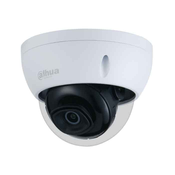 DH-IPC-HDBW2230EP-S-S2 Camera Dahua IP 2MP