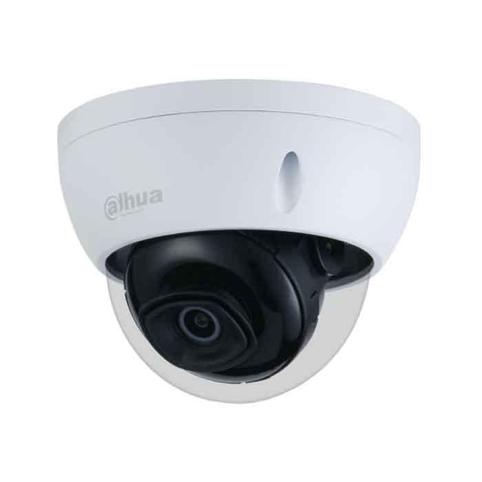 DH-IPC-HDBW2431EP-S-S2 Camera Dahua IP 4MP