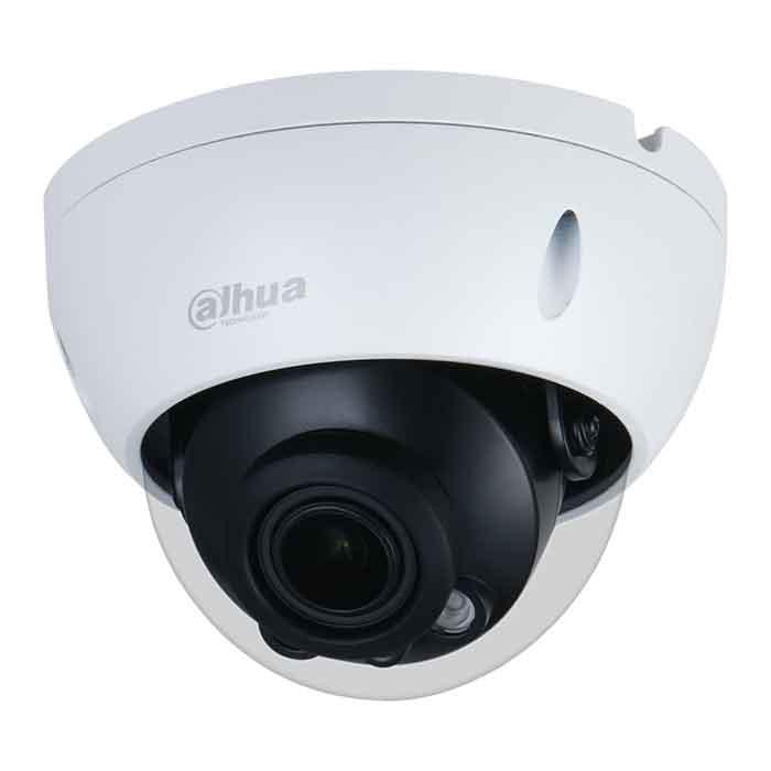 DH-IPC-HDBW3241RP-ZAS Camera Dahua IP 2MP