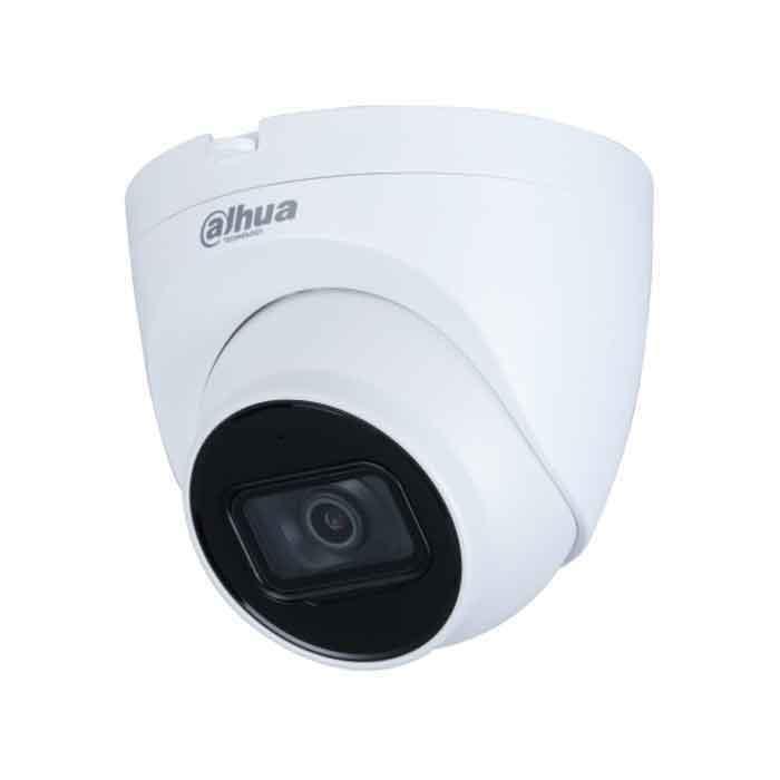 DH-IPC-HDW2431TP-AS-S2 Camera Dahua IP 4MP