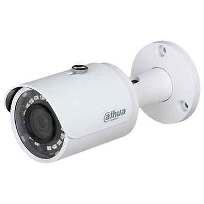 DH-IPC-HFW1431SP-S4 Camera Dahua IP 4MP