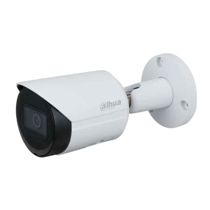 DH-IPC-HFW2531SP-S-S2 Camera Dahua IP 5MP