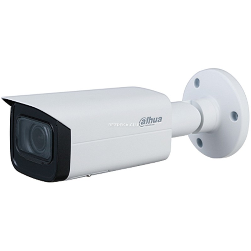 DH-IPC-HFW3241TP-ZAS Camera Dahua IP 2MP