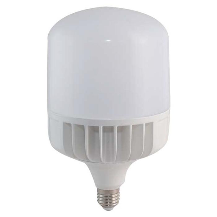 Đn LED 80W BULB trụ Nhôm đúc TR140/80W Rạng Đông