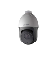 Camera HIKVISION HD-TVI DS-2AE5223TI-A