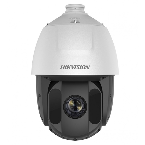 DS-2AE5225TI-A(C) Camera HD-TVI Speed Dome hồng ngoại 2.0 Megapixel HIKVISION