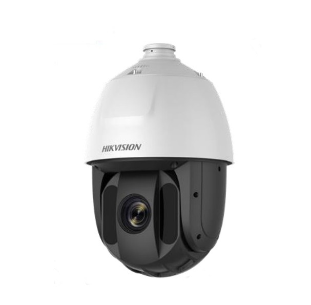 DS-2AE5232TI-A(C) Camera HD-TVI Speed Dome hồng ngoại 2.0 Megapixel HIKVISION