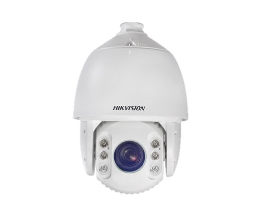 DS-2AE7232TI-A(C) Camera HD-TVI Speed Dome hồng ngoại 2.0 Megapixel HIKVISION