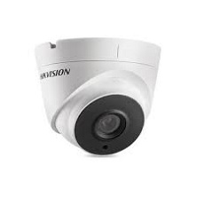 Camera HIKVISION HD-TVI DS-2CC52D9T-IT3E