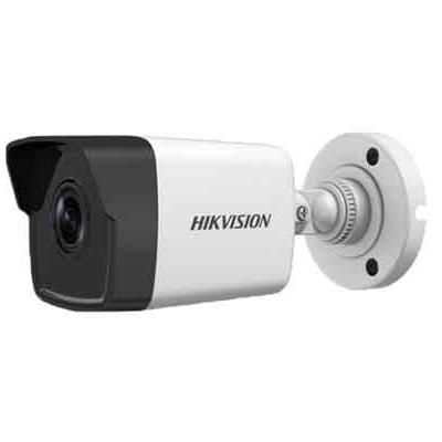 DS-2CD1023G0E-I Camera HIKVISION IP hồng ngoại 2MP Chuẩn nén H.265