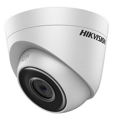 DS-2CD1301-I(C) Camera HIKVISION IP Dome hồng ngoại 1 MP chuẩn nén H.264