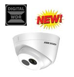 Camera HIKVISION IP DS-2CD1301D-I (1 M)