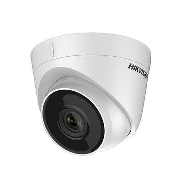 DS-2CD1323G0-IU CameraHIKVISION IP Hồng ngoại 2MP chuẩn nén H.265