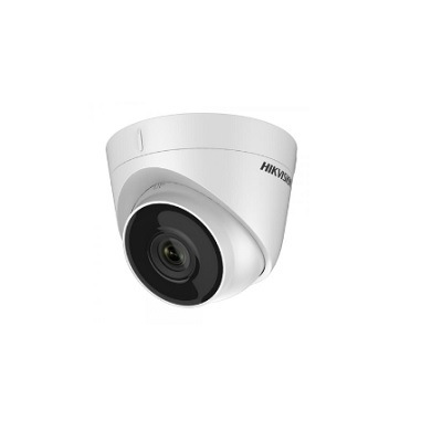 DS-2CD1323G0E-I Camera HIKVISION IP hồng ngoại 2MP