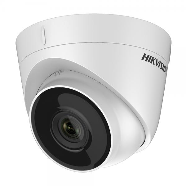 DS-2CD1343G0-I Camera HIKVISION IP 4.0MP Giá Rẻ Nhất