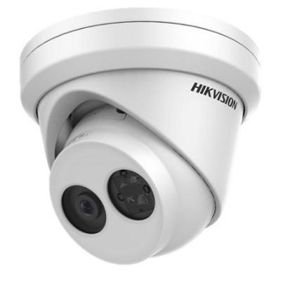 DS-2CD2343G0-I Camera HIKVISION IP bán cầu hồng ngoại 4MP chuẩn nén H.265+