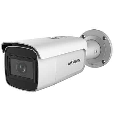 DS-2CD2643G1-IZ Camera HIKVISION IP thân trụ ngoài trời 4Mp, điều chỉnh tiêu cự