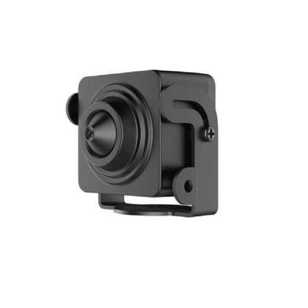 DS-2CD2D11G0-D/NF Camera HIKVISION IP bí mật 1Mp