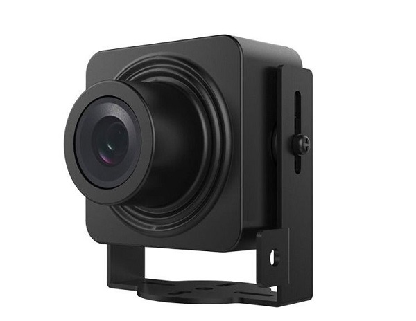 DS-2CD2D21G0-D/NF  Camera IP ngụy trang 2 megapixel