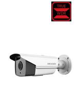 Camera HIKVISION IP DS-2CD2T22WD-I8 (2 M)