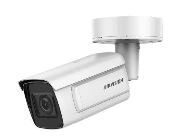 DS-2CD5A26G1-IZHS Camera IP hồng ngoại 2.0 Megapixel HIKVISION (8~32mm)