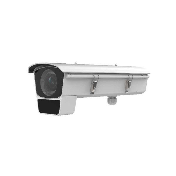 DS-2CD7026G0/EP-I(H) Camera thông minh nhận diện biển số DS-2CD7026G0/EP-I(H)