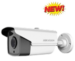 Camera HIKVISION HD-TVI DS-2CE16C0T-IT3