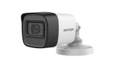 DS-2CE16D0T-ITFS Camera HIKVISION HD-TVI 2.0MP