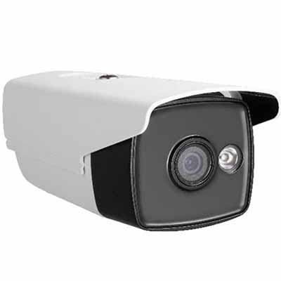 DS-2CE16D0T-WL3 Camera HIKVISIO
