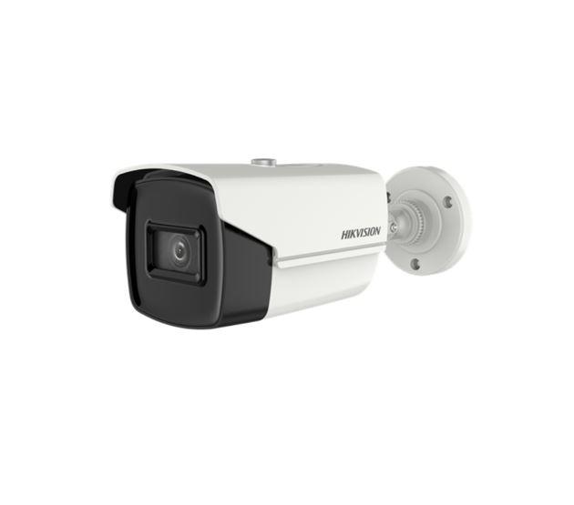 DS-2CE16D3T-IT3F Camera HIKVISION