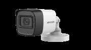 DS-2CE16H0T-ITPFS Camera HIKVISION HD-TVI 5.0MP Giá Rẻ Nhất