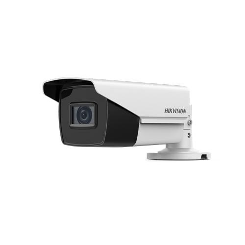 DS-2CE19D3T-IT3ZF Camera HIKVISION