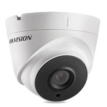 DS-2CE56C0T-IT3 Camera HIKVISION HD-TVI 1.0MP