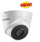 Camera HIKVISION HD-TVI DS-2CE56F1T-IT3