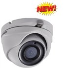 Camera HIKVISION HD-TVI DS-2CE56F1T-ITM