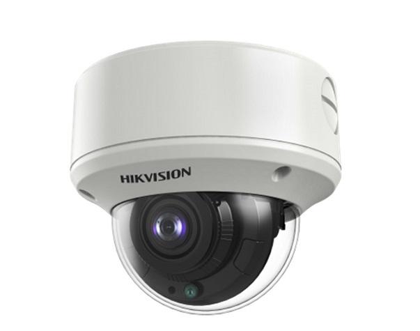 DS-2CE5AU1T-VPIT3ZF Camera HIKVISION 4 Trong 1