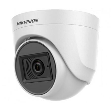 DS-2CE76D0T-ITPFS Camera HIKVISION HD-TVI Giá Rẻ