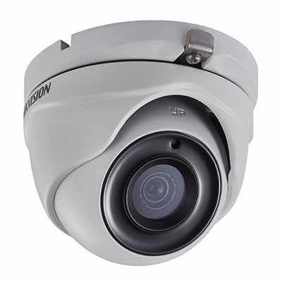 Camera HIKVISION DS-2CE76D3T-ITMF
