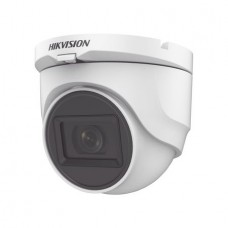 DS-2CE76H0T-ITPFS Camera HIKVISION HD-TVI 5.0MP Giá Rẻ Nhất