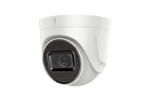 DS-2CE76U1T-ITPF Camera HIKVISION 4 Trong 1