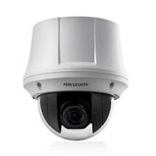 Camera HIKVISION IP DS-2DE4220W-AE3