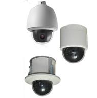 Camera HIKVISION IP DS-2DE5220W-AE
