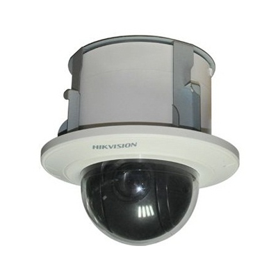 DS-2DF5225X-AE3 Camera IP Speed Dome 2.0 Megapixel HIKVISION