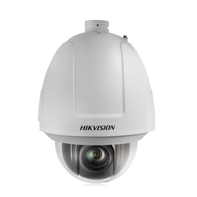 DS-2DF5225X-AEL Camera IP Speed Dome 2.0 Megapixel HIKVISION